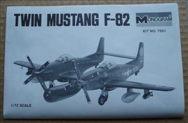 NA F-82G Twin Mustang_Monogram 7501_03c_2000.jpg