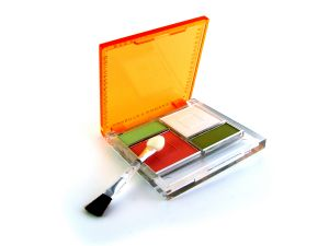 927115_make-up_pocket-case.jpg