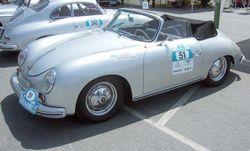 250px-Porsche_356_Cabriolet_1956.jpg