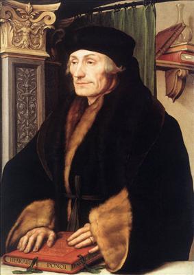 Holbein-erasmus.jpg