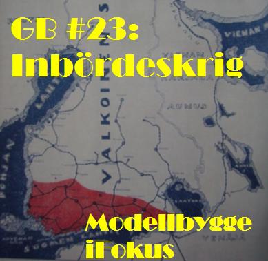 GB23.jpg