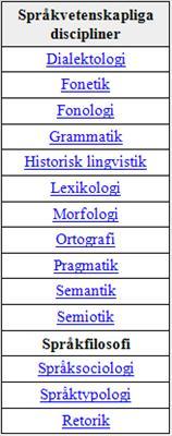 språk.jpg