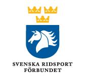 ridsport_logo.jpg