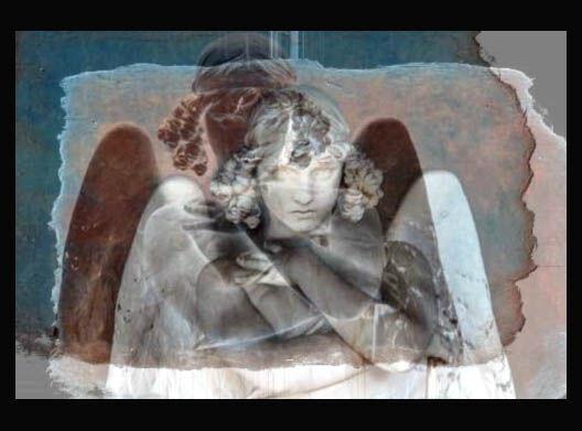 Bildresultat för föräldraskap änglar