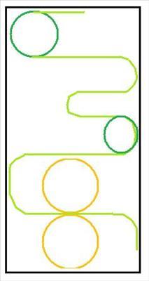 serpentinövning5.jpg
