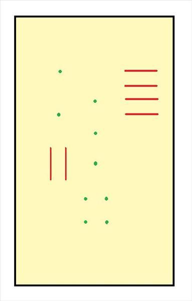Tömkörningsbana1.jpg