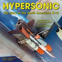 supersonic hos hobbybokhandeln för 320.jpg