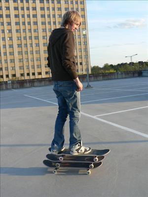 skate---3-skateboards.jpg