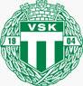 Västerås SK klubbemblem
