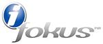 Massor av sajter uppdaterad 2009-02-21