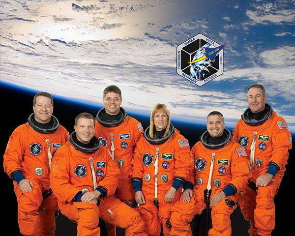 750px-STS-130_Official_Crew_Photo.jpg