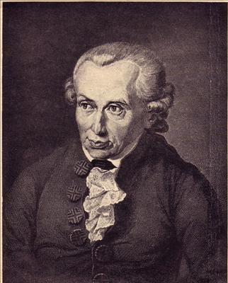 Immanuel_Kant_(portrait).jpg