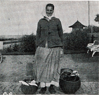 Fiska-Paulina