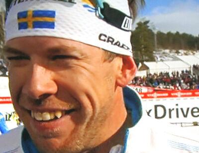 Svenskt OS-hopp: Emil Jönsson - emil-jonsson01