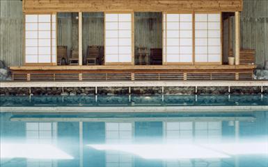 Yasuragi pool.jpg