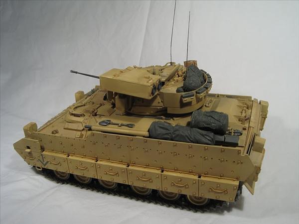 GB 26-10b.JPG
