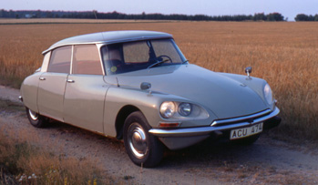 Citroën ID20 -69