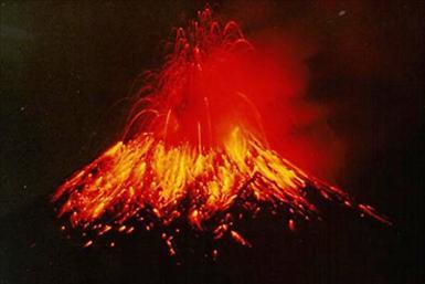 tungurahua-volcano.jpg