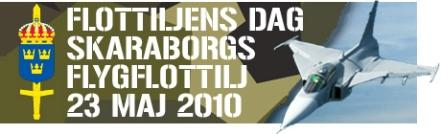 Flottiljens Dag F 7 2010.jpg