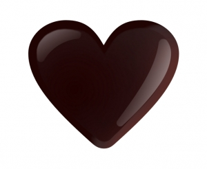 1266399_chocolate_heart.jpg