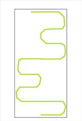 serpentinövning.jpg