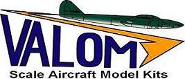 Valom_logo.jpg
