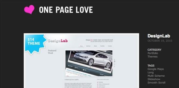 onepage.JPG