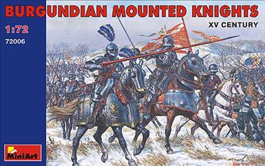 72006_Burgundian_Mounted_Kn.jpg