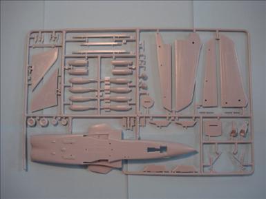 Tornado ark 2