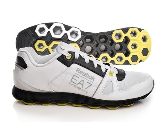 emporio-armani-reebok-footwear-front.jpg