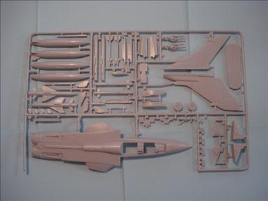 Tornado ark 1