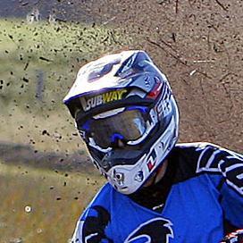MotoX_Helmet.jpg
