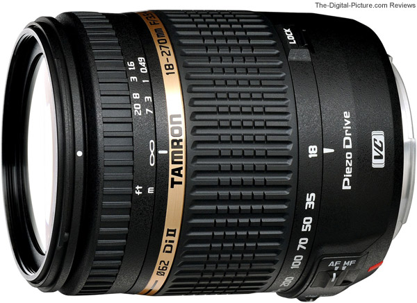 Tamron-18-270mm-f-3.5-6.3-Di-II-VC-PZD-Lens.jpg
