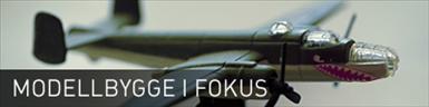 Modellbygge iFokus_2.jpg