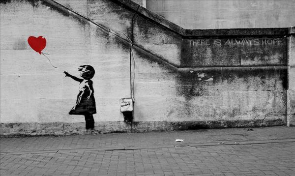 hope-balloon-small-girl.jpg