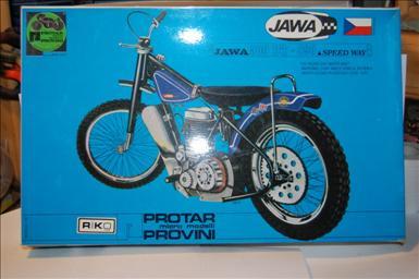 Jawa 500 DT - 890 Speedway_Protar.jpg