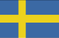 sweden_S.jpg